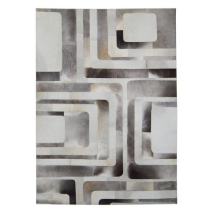 Cantoni Office Makeover-Duet Area Rug