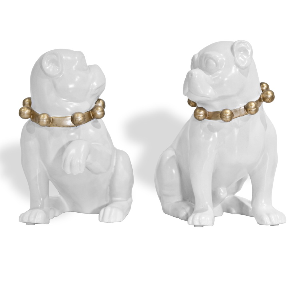 free shipping on gifts-Altus Pugs
