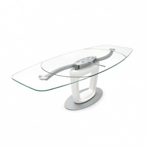 Orbital Dining Table