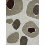 Enchant Area Rug-Cantoni modern area rugs