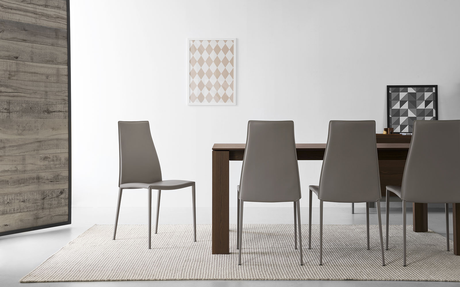 Aida Dining Chair
