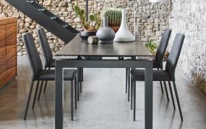 Calligaris Club Chair-Cantoni modern furniture