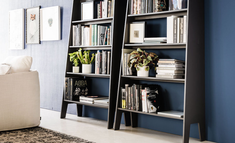Estoril Bookcase