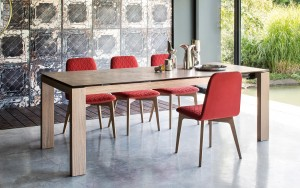 Calligaris Sami Side Chair-Cantoni modern furniture