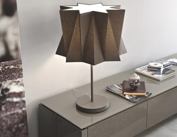44075-Andromeda table lamp