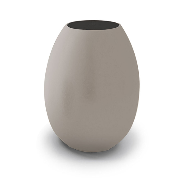 50648-Leslie Vase