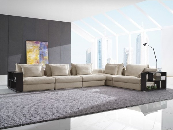 winston sectional-33602