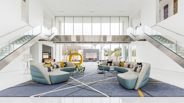 2_Lakhanpal-Residence_Formal-Living-Room