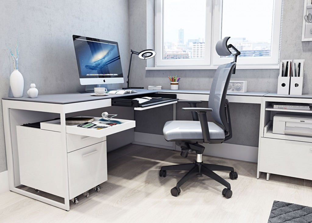 centro-office-BDI-modern-office-system-white-8