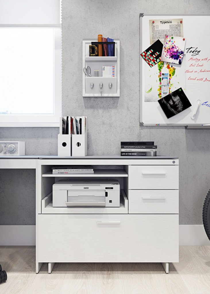 centro-office-BDI-modern-office-system-white-9