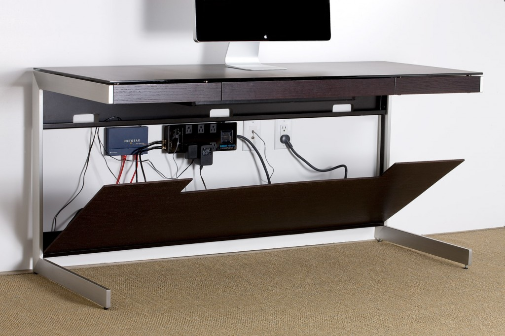 sequel-6001-espresso-bdi-office-furniture-system-4