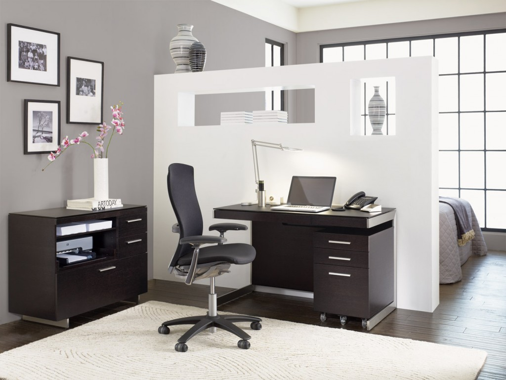sequel-compact-desk-bdi-walnut-modern-office-furniture