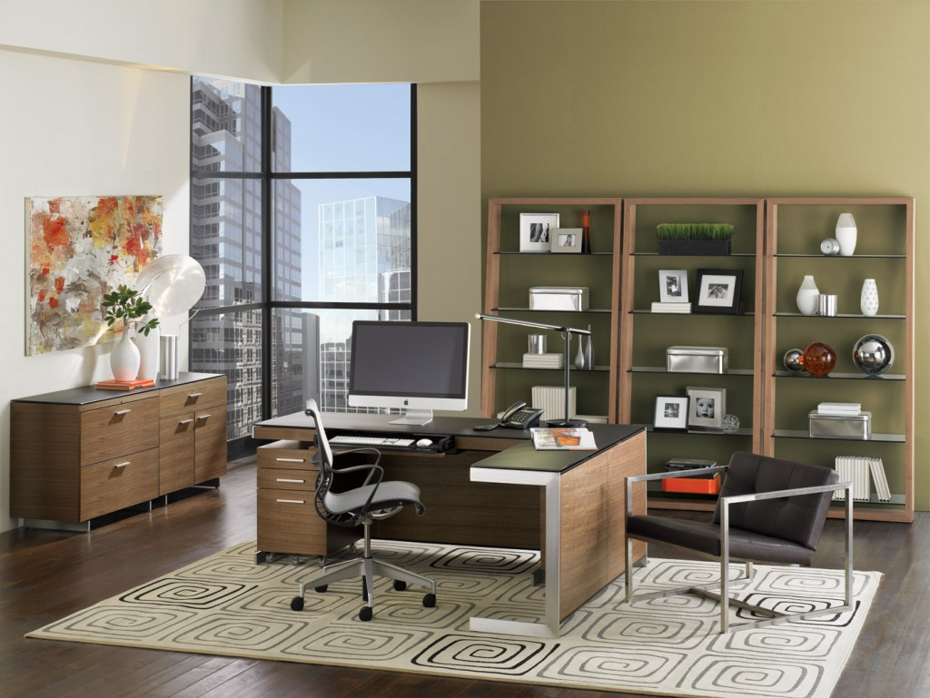 sequel-office-walnut-bdi-modular-office-furniture-1