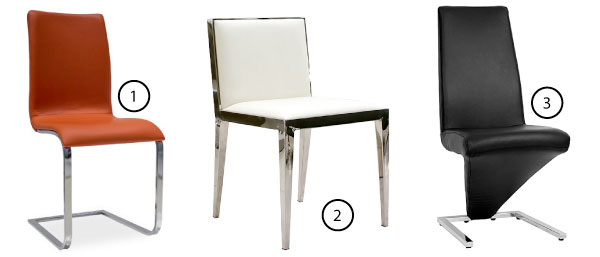 Tidedining-chairs