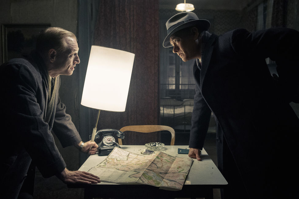 bridgeofspies-mv-20
