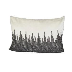 Manhattan Lumbar Pillow