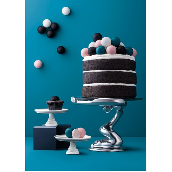 81131-Piece of Cake stand