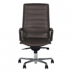 Vistoso Executive Chair-Cantoni modern office chair