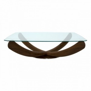 Elica Cocktail Table