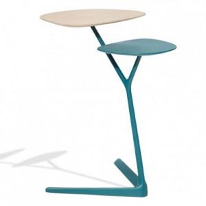 Portello occassional table-Cantoni