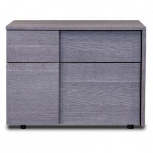 Ginger Nightstand - Cantoni modern furniture