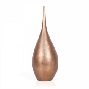 Medium Raindrop Vase-Cantoni