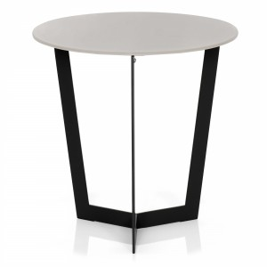 Jolly End Table-Cantoni