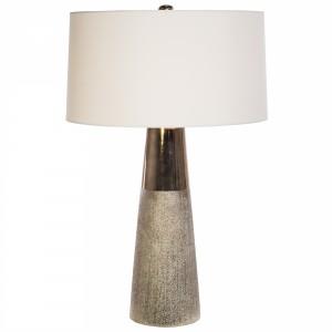 Tierney Lamp-Cantoni