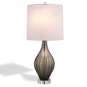 Lorenza Table Lamp-Cantoni