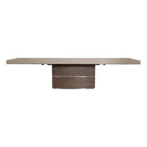 M Place Extension Dining Table - Cantoni