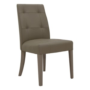 M Place Side Chair - Cantoni