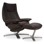 Casual Revive Recliner - Cantoni