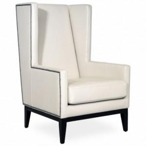 McCartney Chair - Cantoni