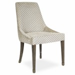 Fashion Affair Dining Chair - Cantoni
