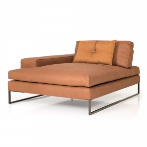 Sunset Chaise - Cantoni