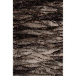 Glamour shag rug-Cantoni