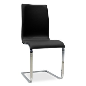 Toro Side Chair-Cantoni Collection