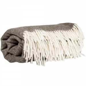 Dolomiti Throw-Cantoni Modern Furniture