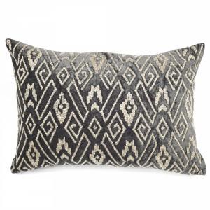 Avanti Lumbar Pillow