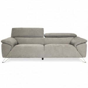 Arno sofa - Cantoni