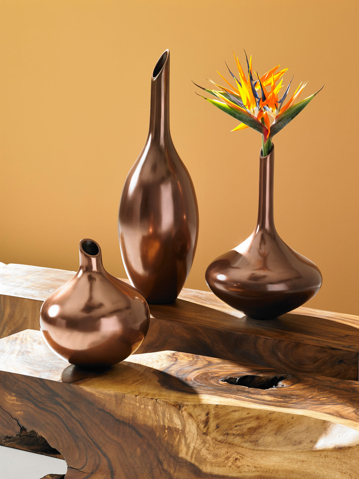 copper-vases-phil