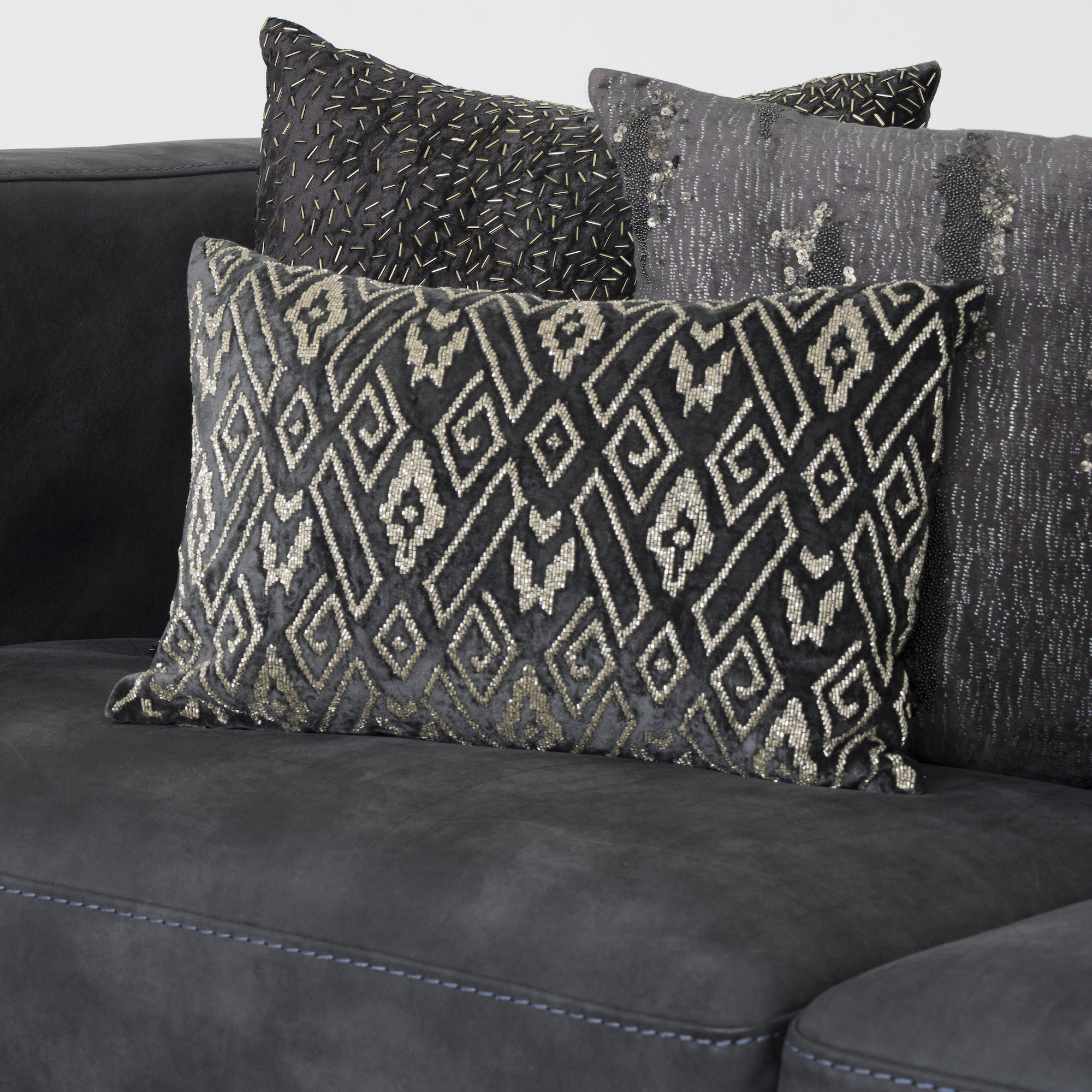 pillows-26529