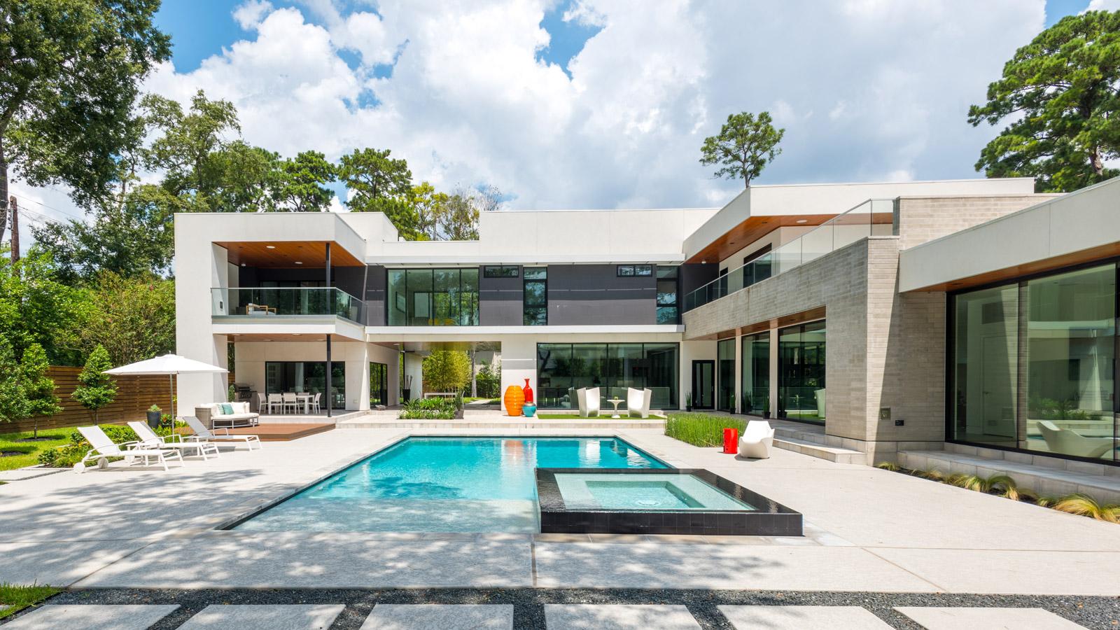 51_shrader-residence