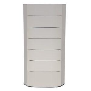 Doge Tall Dresser-Cantoni modern furniture