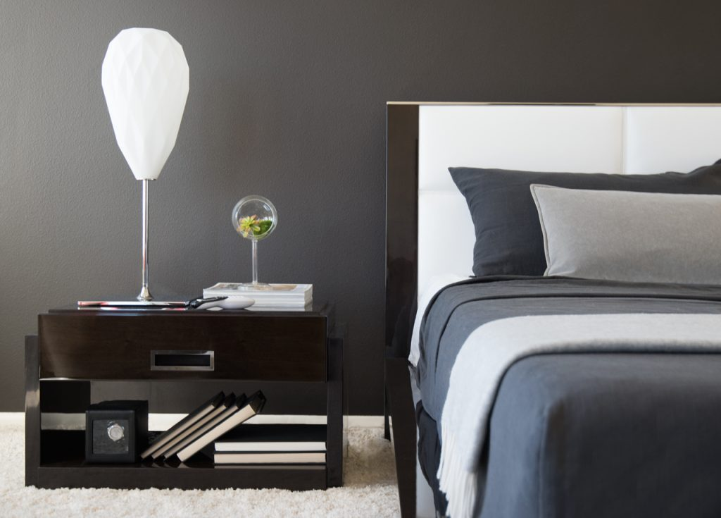 A Staycation Paradise: Designed by Elizabeth Lewis Schramme for Cantoni Dallas