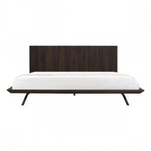 Will Bed - Cantoni Modern Furniture