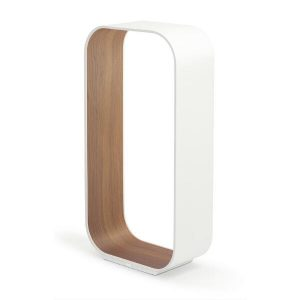 Contour Table Lamp-Modern Lighting