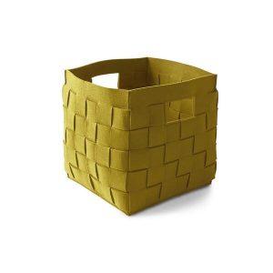 Connor Storage Box